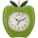 "Часы настенные кварцевые ""Fruit"""