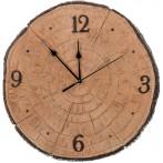 """Часы настенные кварцевые """"Tree"""""""