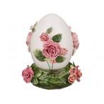 """Фигурка """"Flower egg"""""""