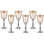 """Набор бокалов для вина """"Бланко"""" из 6 шт."""