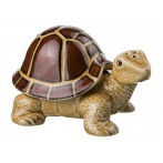 """Набор фигурок """"Черепаха"""" из 2 шт."""
