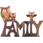 """Фигурка """"Family"""""""