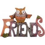 "Фигурка ""Friends"""