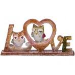 """Фигурка """"Love"""""""