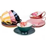 Чайный набор (6 видов ассортименте)