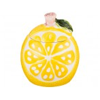 """Сахарница """"Лимон"""""""