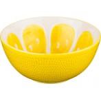 """Салатник """"Лимон"""""""