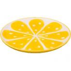 "Тарелка ""Лимон"""