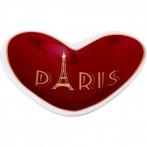 """Блюдо для оливок """"Paris"""""""