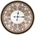 Часы настенные кварцевые