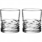 Набор стаканов из 2 шт.