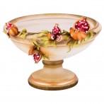 Декоративная чаша