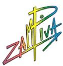 Zampiva Pastelceramica