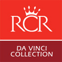 Хрусталь Da Vinci Collection