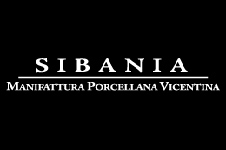 Sibania