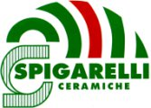 Spigarelli