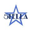 Ceramiche Stella