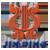 Hangzhou Jinding import & export co. ltd.