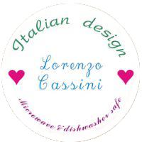 Lorenzo Cassini