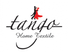 Tango текстиль