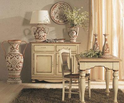 Предметы интерьера | Симфония домашнего уюта - товары для дома