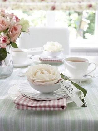 Посуда | Симфония домашнего уюта - товары для дома