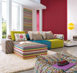Текстиль | Симфония домашнего уюта - товары для дома