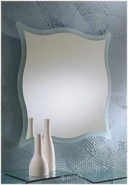 Зеркала | Симфония домашнего уюта - товары для дома