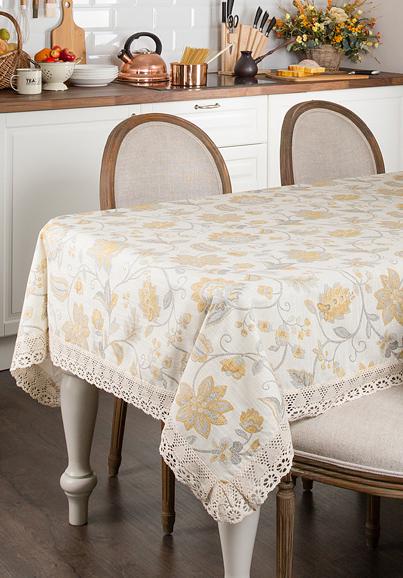 открытка Ирина купить скатерть на овальный стол из клеенки фирме Нотариус
